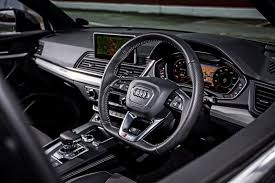 is there a audi q5 coming out audi q5 term test roader and proud by car magazine
