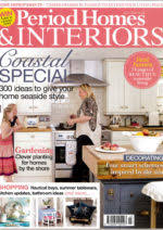 period homes and interiors in the press your house
