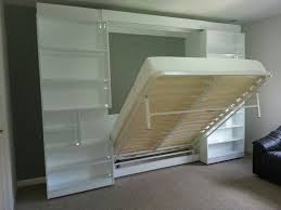 Small Bedroom Built In Cupboards Ikea Closet Hack Bedroom Ideas Built In Photos Awesome Cabinets On