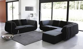 canap dunlopillo bump by ora ito sofa xl 3 seaters l 238 cm by