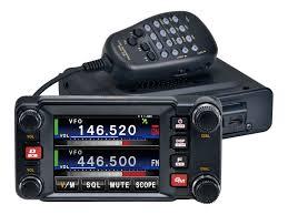 Radio Maria Online Romania R U0026l Electronics