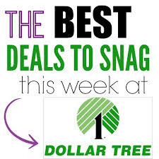 dollar tree coupons new deals you don t want to miss coupon