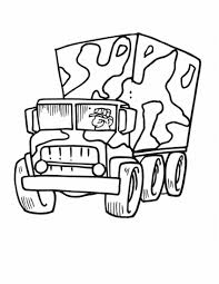 army coloring pages military tank coloringstar