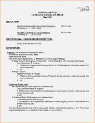 how to write a bus driver resume professional resumes example online