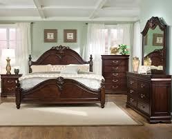 Bed Set Sale Master Bedroom Furniture Sets Sale King Size Bed Frame