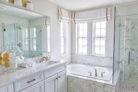 Energy Efficient Window Blinds Other How To Dress Up Bathroom Windows Front Window Curtains