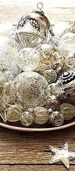 343 best mercury glass images on mercury glass