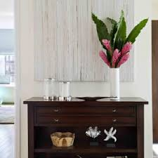 White Entryway Furniture Decorating Fascinating Entryway Furniture And Very Impressive For