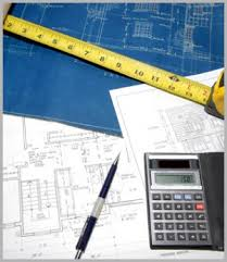 How Much Interior Designer Cost by How Much Does An Interior Designer Cost
