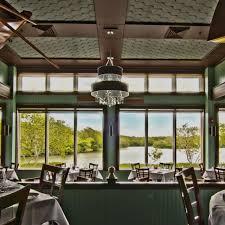 Open Table Naples The Bay House Restaurant Naples Fl Opentable