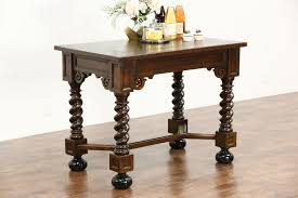 kitchen awesome wall console table oak console table sofa tables