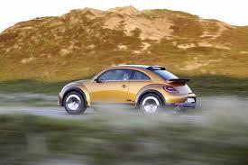 volkswagen beetle colors 2017 2016 volkswagen beetle dune united cars united cars