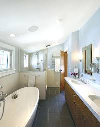 Bungalow Bathroom Ideas Dormer Bathroom Justget Club