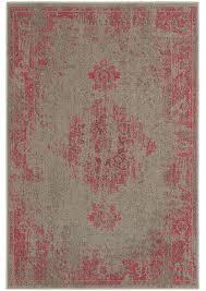 outstanding oriental weavers revival 6330f grey rug traditional