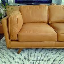 article timber sofa review article bryght furniture reviews