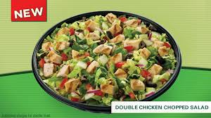 low carb subway menu u0026 special offers low carb diet tips for