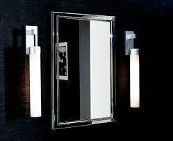 furniture wonderful robern medicine cabinet with mirror plus