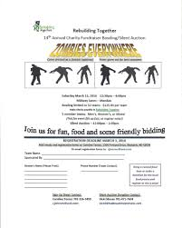 registration now open for the 2016 rebuilding together bowling