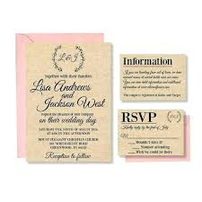 create invitations free stunning create invitations online free printable 64 create your
