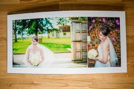 wedding photography albums albums photography by vicki wedding photography hshire