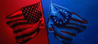 Key West Flag Turn Washington U0027s Spies Season 3 Episodes Amc