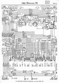 1966 mercury wire diagram 115 hp mercury outboard wiring diagram