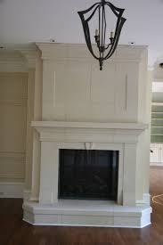ideas u0026 tips inspiring isokern fireplace for family room ideas