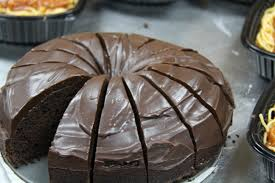 file devil u0027s food cake jpg wikimedia commons