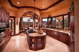 Large Kitchen Plans Luxury Kitchen Designs Home Furniture And Design Ideas