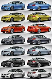 car buying guide 2015 bmw m3 configurator buyers guide to options colors wheels