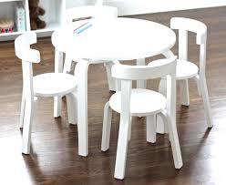 Small Childrens Desk Small Childrens Table And Chair Set Design 82 In Noahs Hotel For