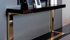 astonishing ebony console table 20 for your console dining table