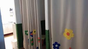 nursing room ben gurion airport tel aviv lactation room