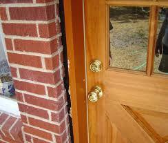Exterior Doors Fitted Front Doors Cozy Front Door And Fitting Pictures Front Door And
