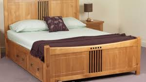 amazing best 25 bed frame with drawers ideas on pinterest bed with