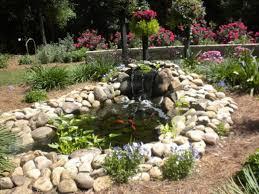 Backyard Treasures Dothan Al The 10 Most Beautiful Gardens In Alabama