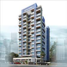 propertywala com projects in navi mumbai