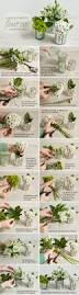 Flower Arranging For Beginners Flower Arranging For Beginners Fresh Flowers Florists And