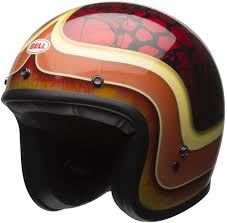 bell helmets motocross bell helmets motorcycle helmets u0026 accessories jet wholesale usa