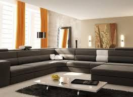 big l shaped sofa sustainablepals org