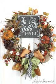 fall home decor catalogs decorating for fall e2 80 93 20 fun doors c3 a2 c2 bb talk of the