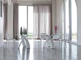 tavoli sala da pranzo allungabili tavoli sala da pranzo idee di design per la casa rustify us