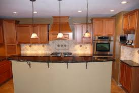 Bathroom Remodeling Plano Tx by Dfw Remodeling Home Remodeling Contractors Dallas Fort Worth