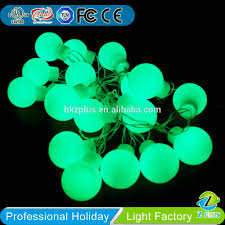 Outdoor Lighted Balls by Led Ball Light Outdoor Led Ball Light Outdoor Suppliers And