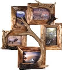 Antler Decor and Antler Accessories
