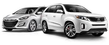 rent a center black friday car rentals atlanta ga usa from us 10 per day rentalcars com