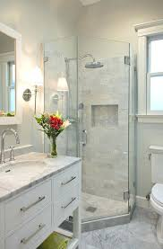 bathroom shower remodel ideas shower ideas for bathroombathroom bathroom shower remodel ideas