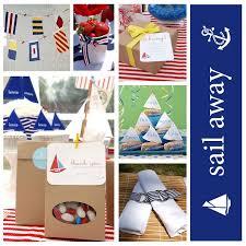 568 best nautical theme images on pinterest nautical theme