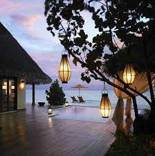taj exotica resort u0026 spa male city maldives booking com