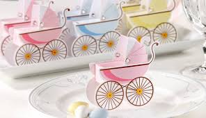 gifts for baby shower 5 affordable baby shower gifts